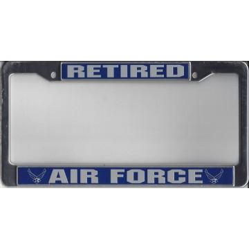 U.S. Air Force Frames