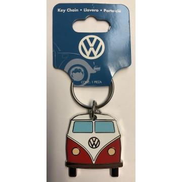 Volkswagen VW Bus Key Chain