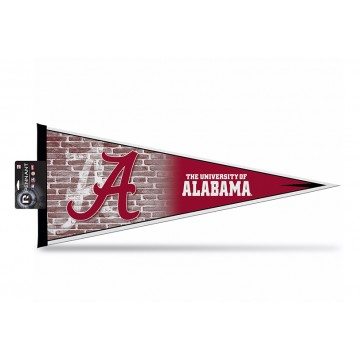 Alabama Crimson Tide Pennant
