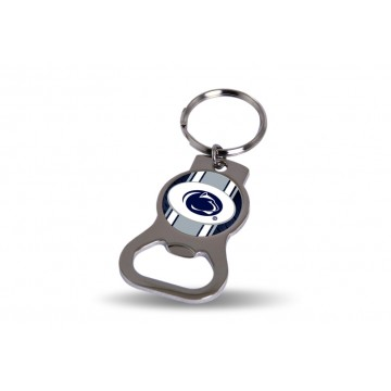 Penn State Nittany Lions Key Chain And Bottle Opener