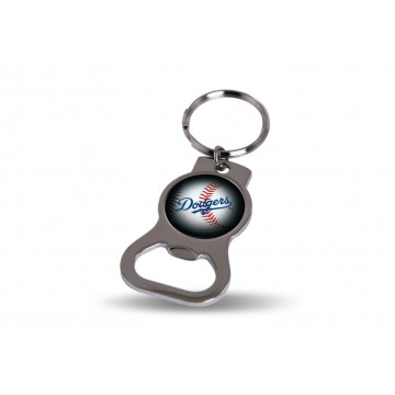 Los Angeles Dodgers Key chain And Bottle Opener