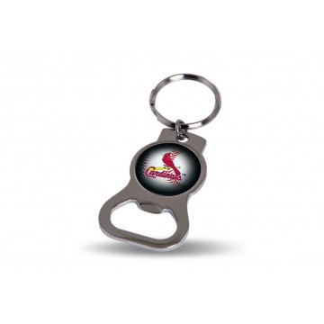 St. Louis Cardinals Key chain And Bottle Opener