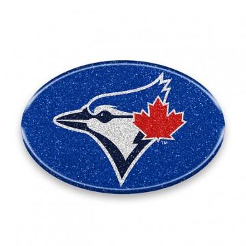 Toronto Blue Jays Color Bling Emblem