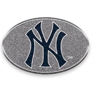 New York Yankees Color Bling Emblem