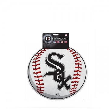 Chicago White Sox Die Cut Pennant