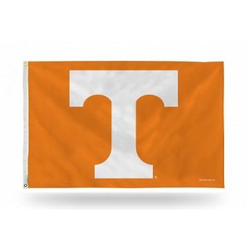 Tennessee Volunteers Banner Flag