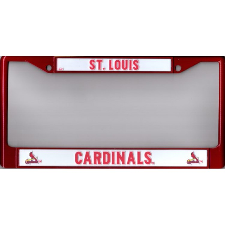 Unique Red Sox License Plate Frame Photo - Frames Ideas - ellisras.info