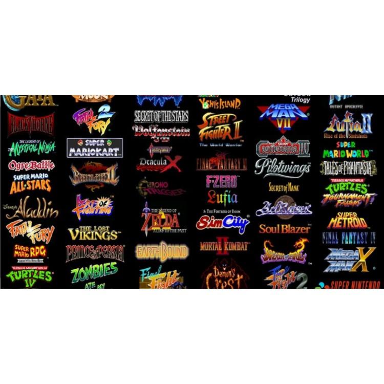 Retro Games Photo License Plate