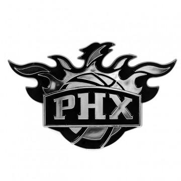Phoenix Suns NBA Auto Emblem