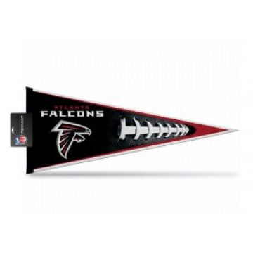 Atlanta Falcons Pennant