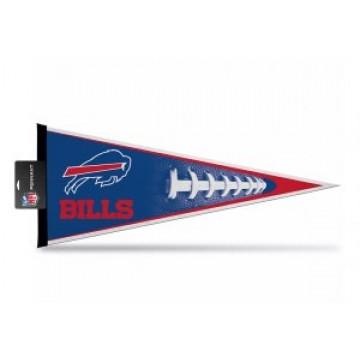 Buffalo Bills Pennant