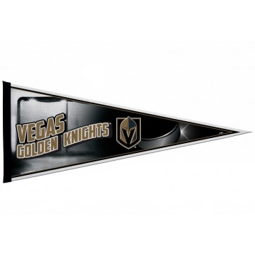 Las Vegas Golden Knights Pennant