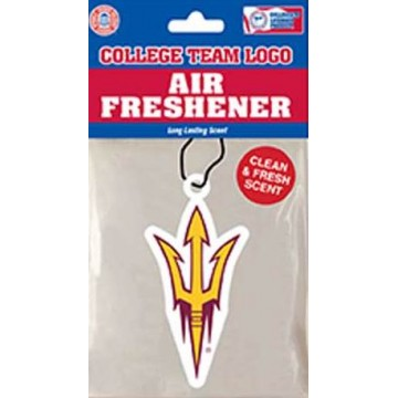 Arizona State Sun Devils Air Freshener