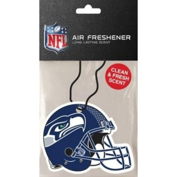 Seattle Seahawks Air Freshener