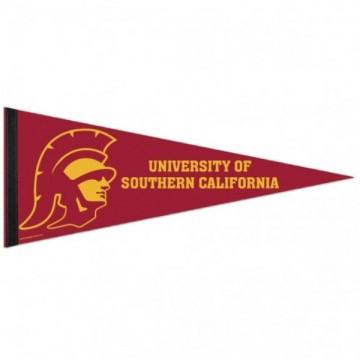 USC Trojans Pennant