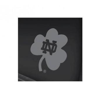 Notre Dame Fighting Irish Window Decal