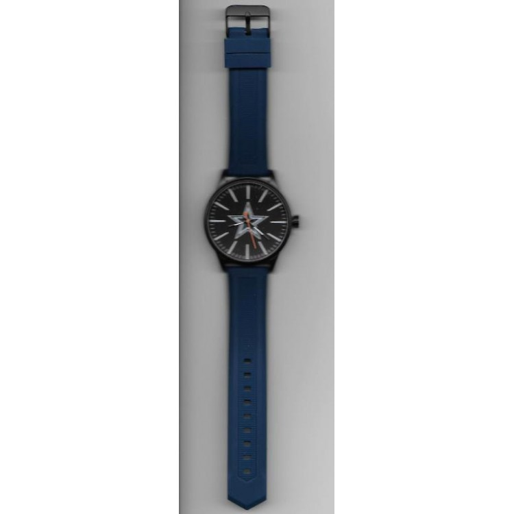 Dallas Cowboys Sparo Cheer Watch