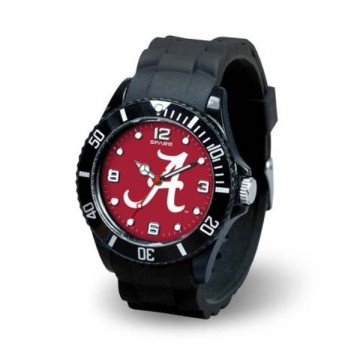 Alabama Crimson Tide Sparo Spirit Watch