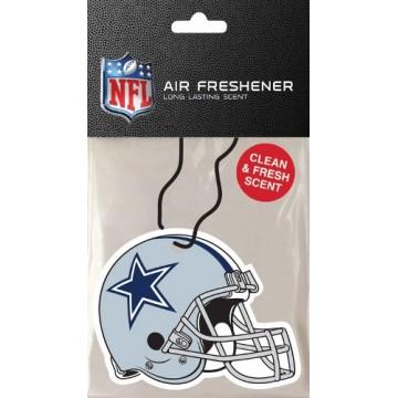 Dallas Cowboys Air Freshener