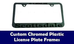 sc 1 st  Wholesale Auto Plates & Custom Auto Dealer Frames