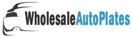 Wholesale Autoplates